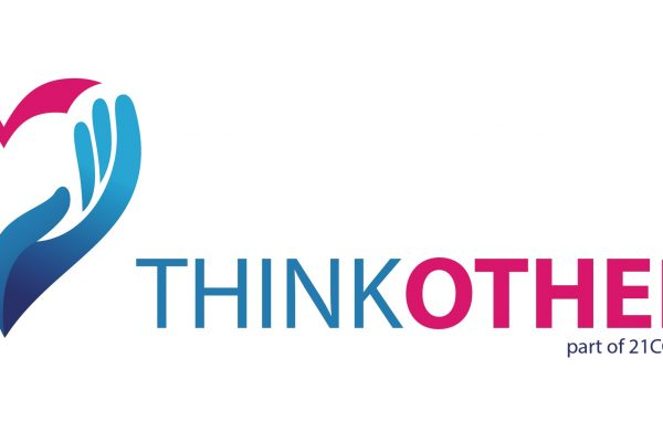 Think Others